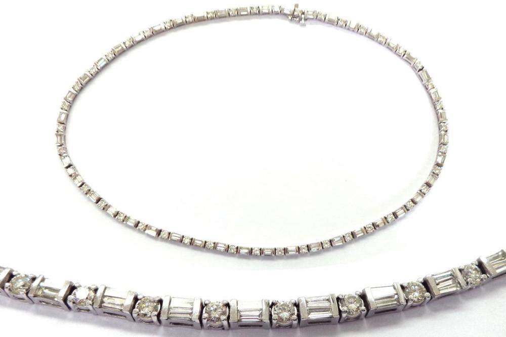 Diamonds 3.50 carats