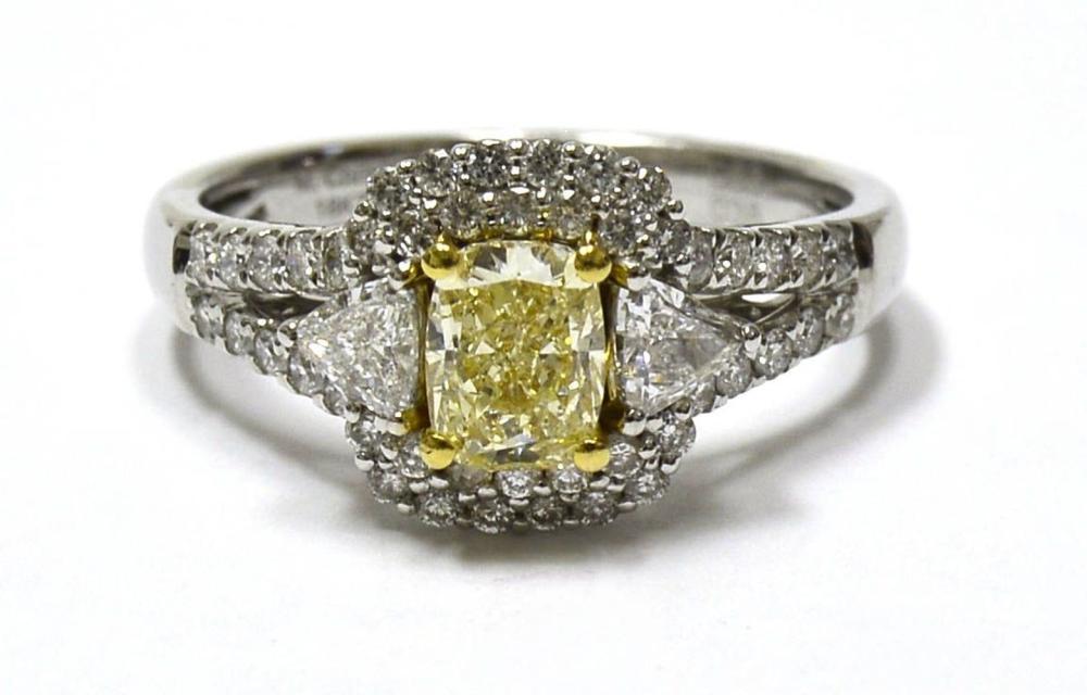 Diamond 0.60 carat