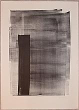 Hans Hartung, L-11-1976