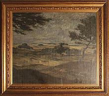 Edouard Chappel, Untitled