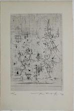 Modern & Contemporary Art | No buyer's premium