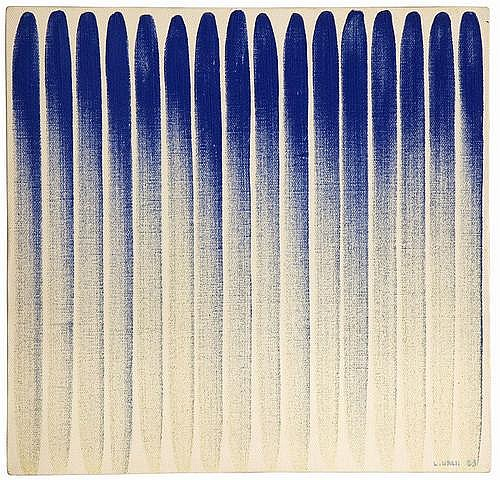 U-fan Lee 1936 TITLE: From Line ESTIMATION: