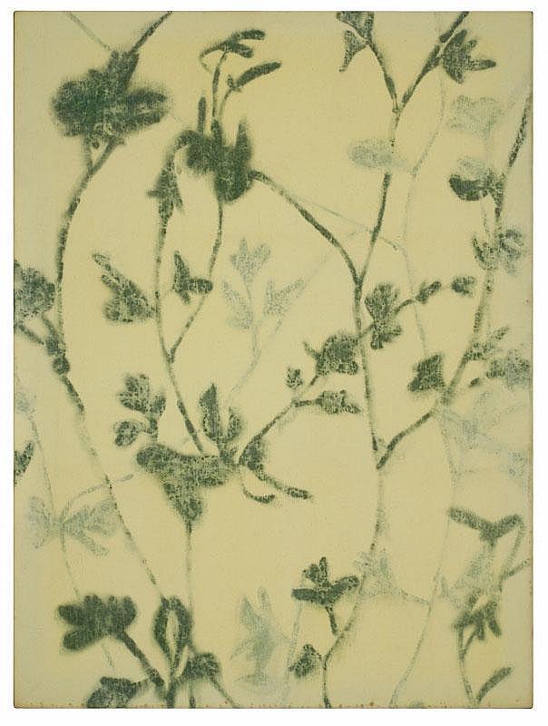 ARTIST: Naofumi Maruyama (1964-) TITLE: Time