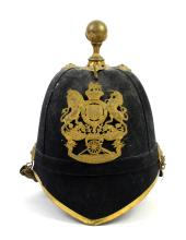 Military Hats & Helmets for Sale at Online Auction | Rare