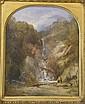 William E. Jones,, William E. Jones, Click for value