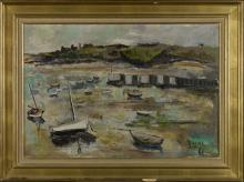 Alexandre Minguet Paintings for Sale   Alexandre Minguet Art