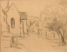 Maximilien LUCE (1858-1951)