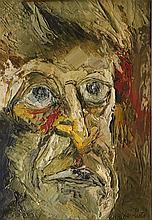Jacques Olivier LECOINTE (XXème siècle )