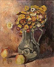 Jean PESKE (1870 - 1949)