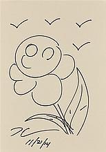 Jeff KOONS ( né en 1955)