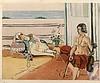 Henri MATISSE, d'après (1869 - 1954), Henri Matisse, €6,000