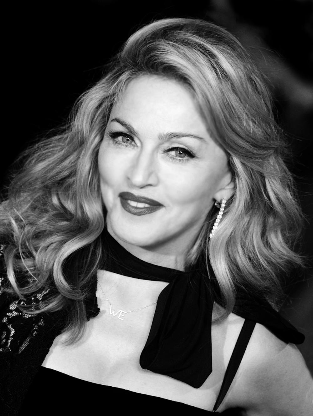 a biography of madonna louise ciccone an american singer songwriter actress and businesswoman Americans madonna singer actress madonnas businesswoman.