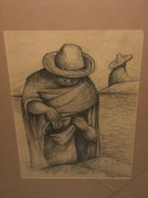 foto de Diego Rivera Paintings for Sale | Diego Rivera Art Value Price Guide