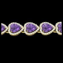 Federal Certified Fine Jewelry & Rolex - Day 2