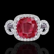 Federal Certified Fine Jewelry & Rolex - Day 1