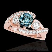 Federal Certified Fine Jewelry, Bullion & Rolex