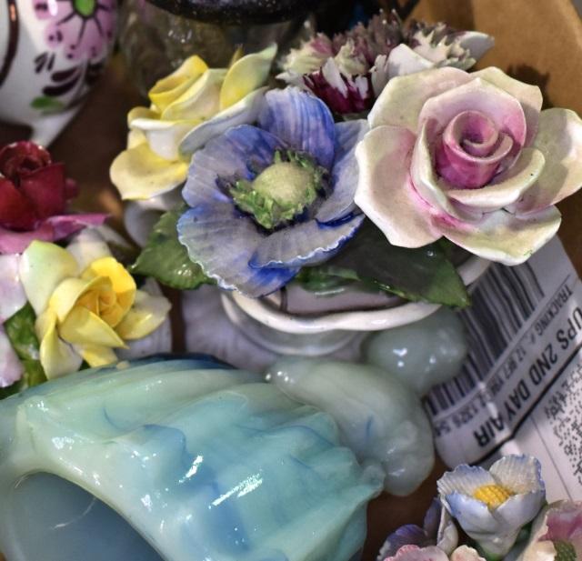 Bx Decorative Items