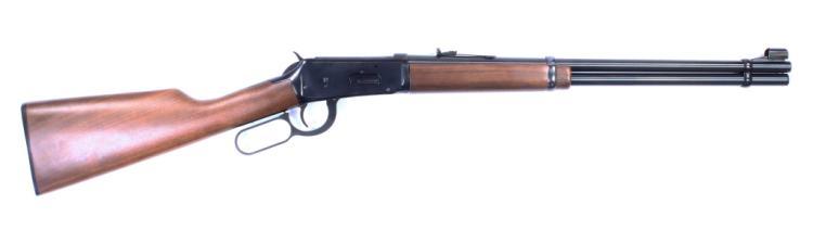 Winchester Model 94 Carbine**