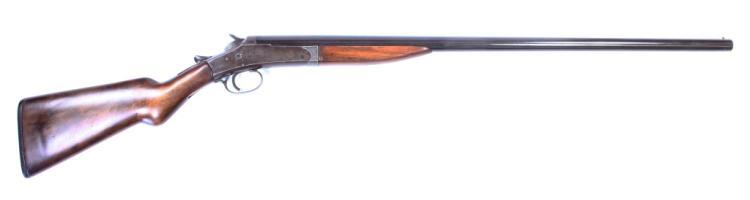 American Gun Co. of NY Shotgun**