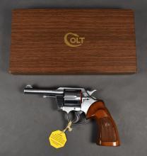 Firearm, Coin, & Militaria Auction