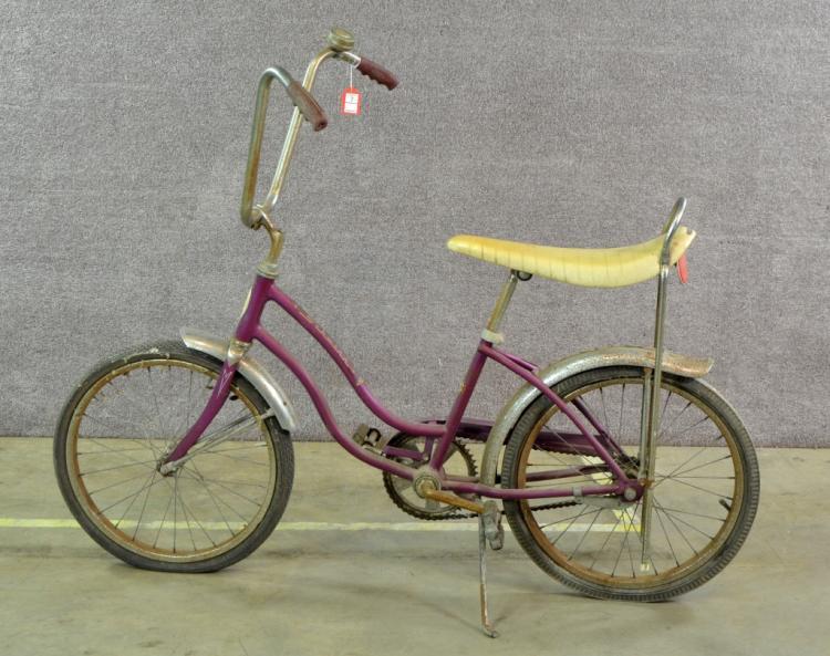 """Schwinn 16"""" Ladies' Bicycle"""