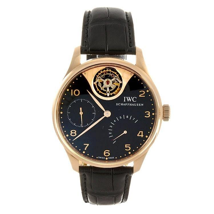 Iwc watches birmingham for Sell jewelry birmingham al