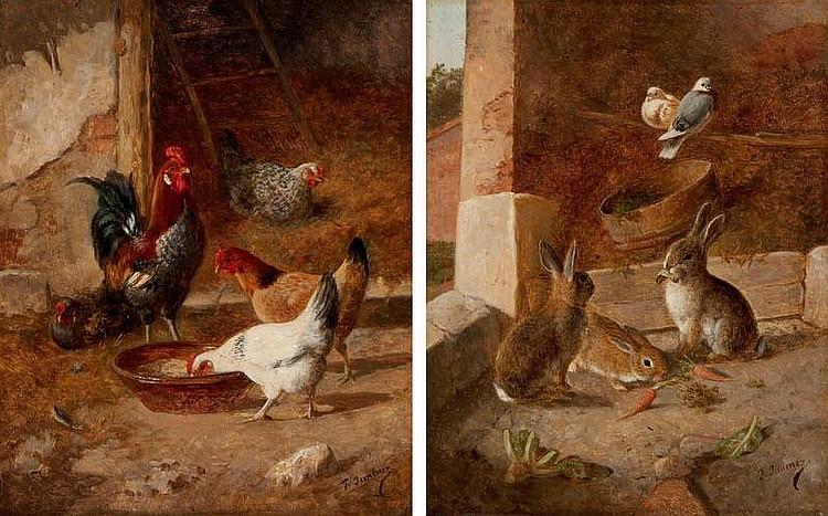 FEDERICO JIMÉNEZ Y FERNÁNDEZ (Madrid,1841-?)