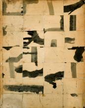 REMO BIANCO Collage