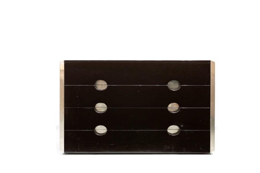 Luigi Caccia Dominioni - Dresser