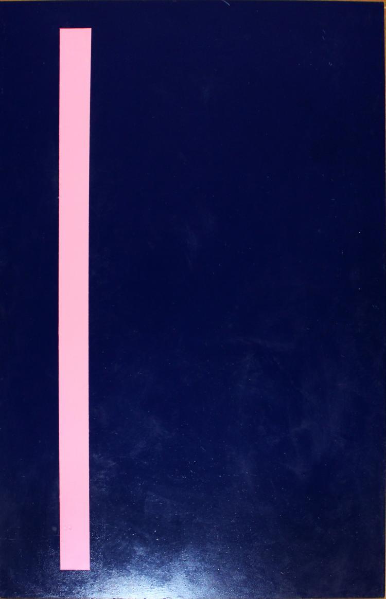 Andres SOBRINO (Argentine, born 1967) Untitled,2003