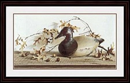 Pauline Eble Campanelli Paintings & Artwork for Sale   Pauline Eble ...