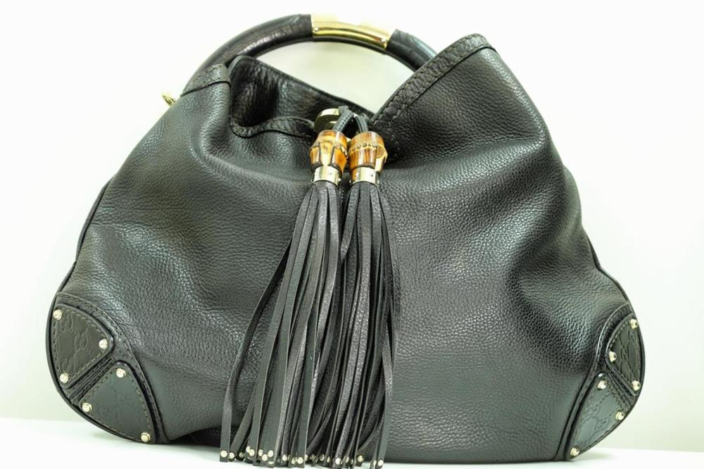 8f83b1f8ab1 Gucci Handbags   Purses for Sale at Online Auction