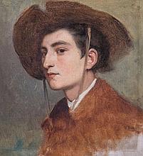 Theodor Poeckh