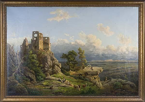 Ernst, Emil von