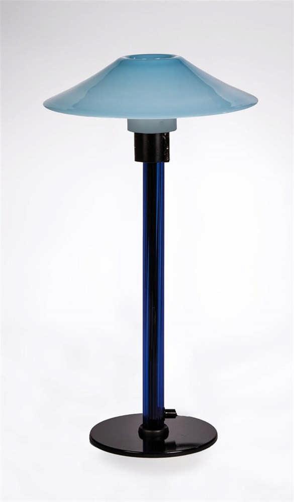 tischlampe 39 39 chiara 39 39. Black Bedroom Furniture Sets. Home Design Ideas