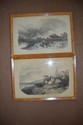 Lithographs , Fortuné Ferogio, Click for value