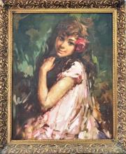 CLEMENTE TAFURI(1903-1971)