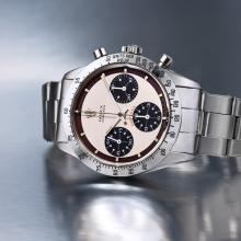 Important Watches - Sale 1026