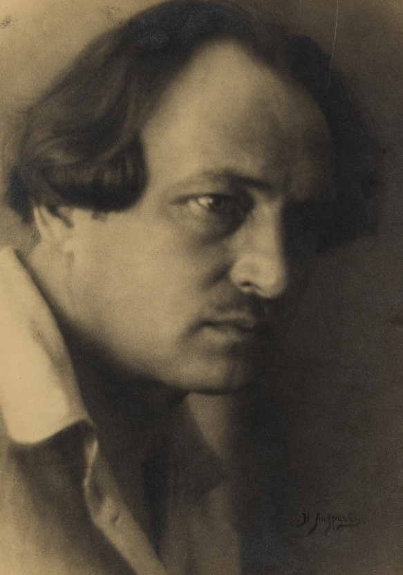 NO RESERVE Viktor Temin (1908-1987) Portraits and self-portraits, 1930s-40s