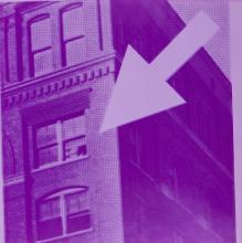 Andy Warhol (1928-1987) Flash- November 22nd, 1963 (Feldman and Schellmann II.39); one plate