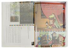 Sam Lewitt (b.1981) Template - Book