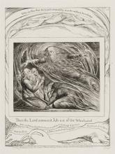 Blake (William, 1757-1827)