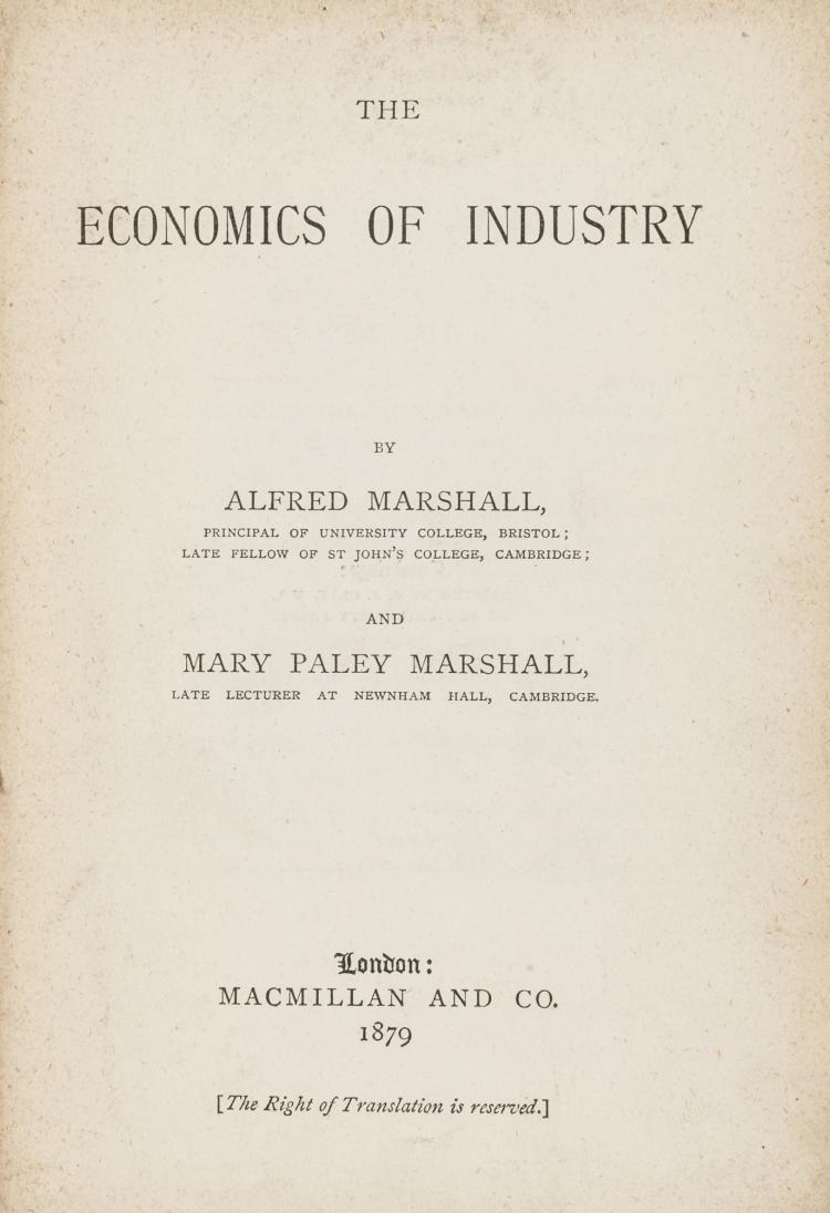 John maynard keynes essays in biography