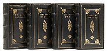 Livius (Titus) Ex XIIII T. Livius Decadibus. Prima, Tertia, Quarta..., 1518.