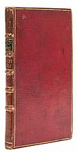 Theocritus. Bucolica [graece], Florence, Filippo Giunta, 10 January, 1515 [but 1516].