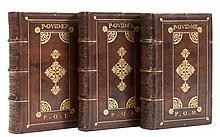 Ovidius Naso (Publius) Ad Marinum Sannutum Epistola qui apud Graecos Scripserint Metamorfoseis..., 1502.