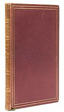 Zenobius. Epitome proverbiorum Tarrhaei et Didymi [graece], Florence, [possibly Bartolomeo de' Libri for] Filippo Giunta, [after 23 September] 1497.