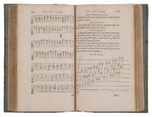 First children's encyclopedia.- Freigius (Johannes Thomas) Hoc est libellus ostendens qua ratione prima artium initia pueris quam facillime tradi possint, 1582.