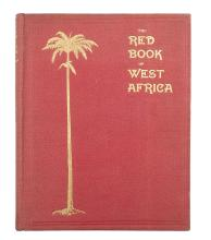 Handbooks.-  Handbook for East Africa, Uganda & Zanzibar, 1906 & others, guides (7)