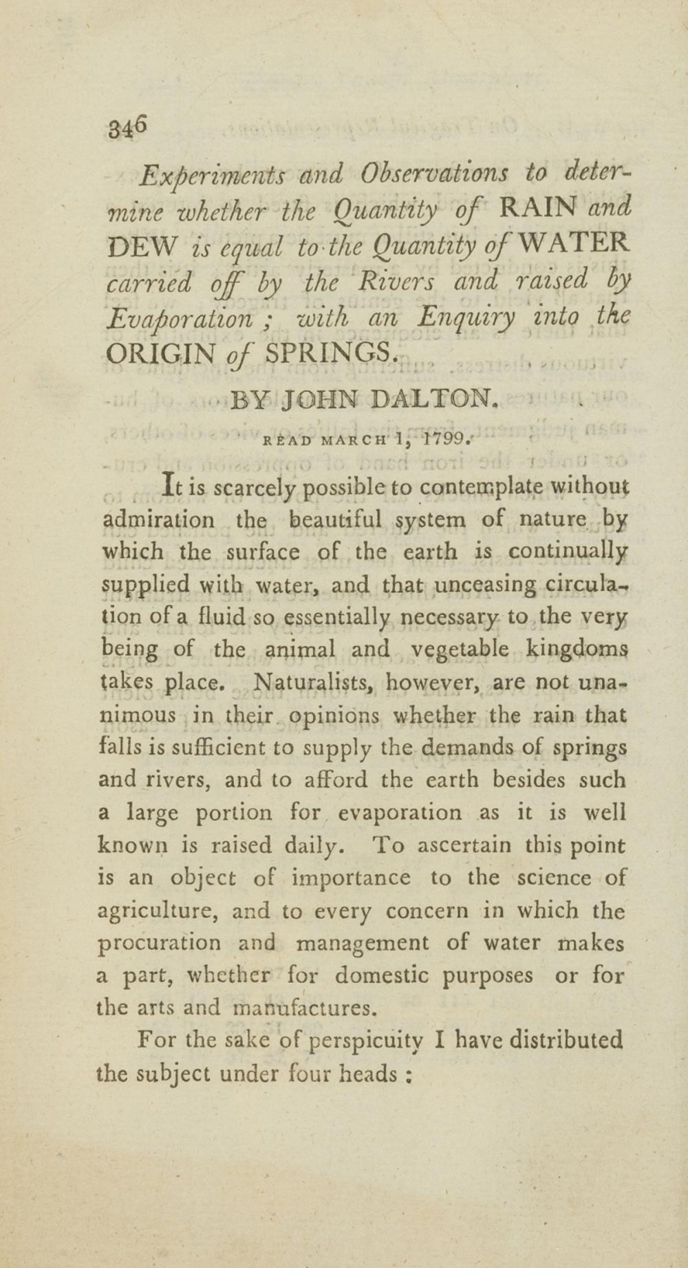 aristotles collection essay physics Role of nature in aristotle's account of natural teleology has been widely   physics: a collection of essays (oxford, 1991), 101–28 at 103) see also simpl  in.